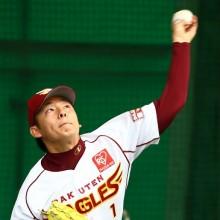 松井裕樹ばりの投手は実際いたか? 90年代高卒2年目で活躍した投手ランキング