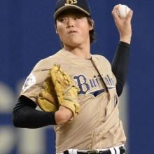 オリ・山崎福が嬉しいプロ初勝利 5日のプロ野球・試合結果