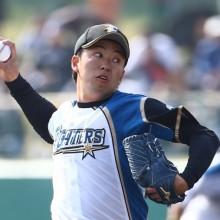 斎藤佑樹のリリーフ転向に近い成功事例を探す! 90年代リリーフに転向したドラ1投手ランキング