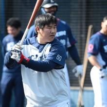 おかわり、新井良、内川…球団別、満塁に強い男は?