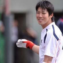 山田哲人 NPB史上初の本塁打王&盗塁王の同時獲得なるか?
