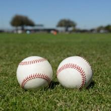 東京六大学野球春季リーグ戦の開幕を5月中旬まで延期へ