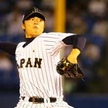 大学日本代表が初の金メダルへ王手! 決勝の先発はプロ注目右腕・田中正義