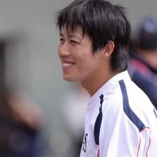 山田と江越、首位攻防の注目は同学年の若き大砲! 31日のセ・リーグ試合予定