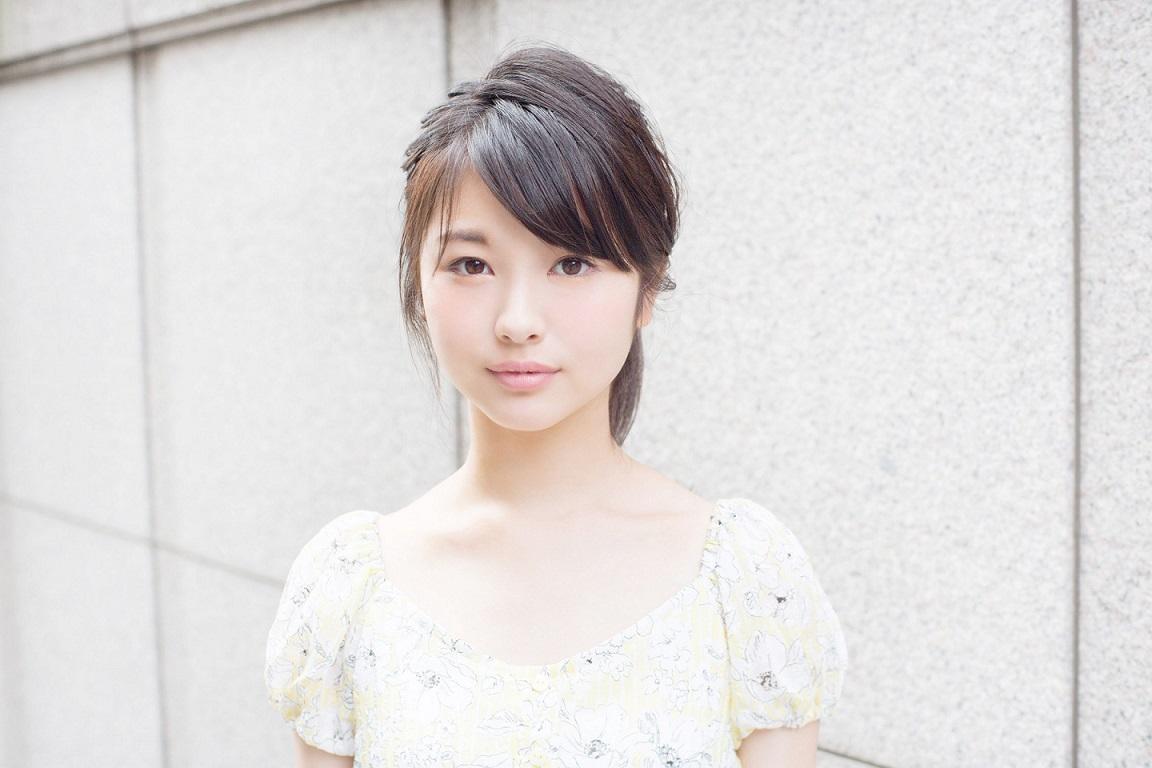 楽天 ソフトBからFAの福田に期限設定 進展 ...