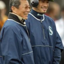 「個」の大切さを貫いた仰木彬-元・名物番記者が語るプロ野球ちょっと裏話-