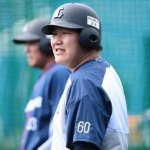 西武・中村がプロ14年目で初受賞 7月の月間MVP受賞選手一覧