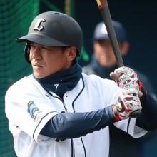 脇谷亮太「育成から這い上がり、移籍により生き返った男」