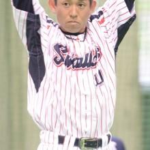【高校野球】3年連続で夏の甲子園に出場した現役プロ野球選手は?