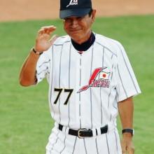 闘将・星野仙一の監督時代とは… -元・名物番記者が語るプロ野球ちょっと裏話-