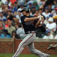 野手顔負け?本塁打を記録した投手といえば…