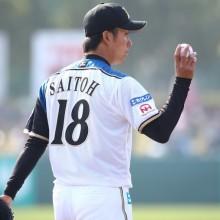 【高校野球】プロ入りした夏の甲子園優勝投手は?