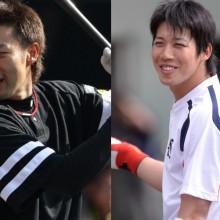 山田、柳田は達成できる?近代野球トリプルスリー選手ランキング