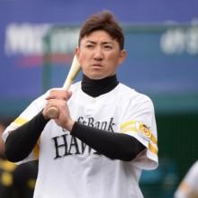 小笠原と和田が引退 現役通算打率ベスト10は?