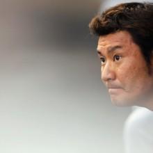 DeNA・高橋尚が現役引退を発表「今年ダメなら辞めよう…」