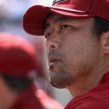 斎藤隆引退をしのび、横浜日本一に思いを馳せる…90年代横浜・先発投手ランキング