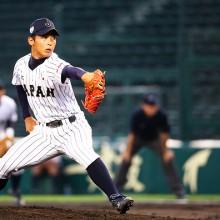 【U-18W杯】日本、1点及ばず初優勝逃す 米国が大会3連覇