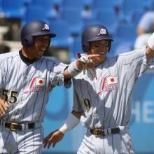 遅咲きの大打者・和田一浩の人生を変えた3人の恩師