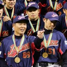 世界の王 ON伝説(3)-元・名物番記者が語るプロ野球ちょっと裏話-