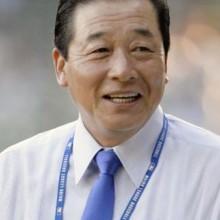 楽天、梨田監督就任決定 シーズン終了後に発表へ