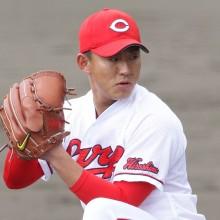 もう負けられない虎と鯉…広島は福井が中4日で先発! 25日の予告先発