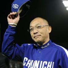 """""""野球居酒屋""""で聞いてみた! 落合、江川…監督として見てみたいOBは誰?"""