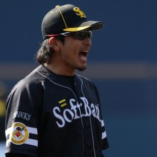 昨オフは補強に失敗した阪神 今年は目玉選手を獲得できる?