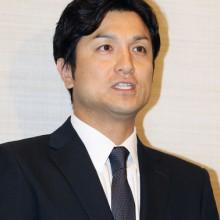高橋由伸「僕らの世代のスーパースターから巨人新監督へ」