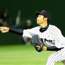 ドラフトでは過去最多の7選手が指名 躍進する沖縄出身選手たち