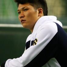 坂本、畠山、大野…今季FA権を取得した選手たち