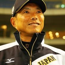短期決戦に強いロッテ…侍ジャパンは12球団唯一の代表選手なし