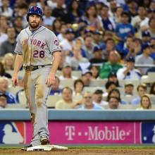 【動画】シフトが招いた大ピンチ…四球で一塁走者が三進ってなんで?