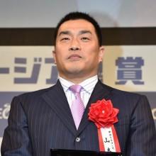 誰よりも長く現役を続けた男・山本昌が引退会見「幸せな野球選手だな」