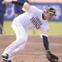 元横浜・吉村が九州独立リーグの熊本入団 昨季引退の細川らと新球団初期メンバーに