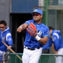 松田と今江がFA宣言、バルディリスは退団…三塁手の大移動はある?