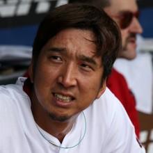 金本新監督の熱意実った!藤川球児の阪神復帰が決定