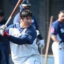 おかわり君が二冠王、川端は首位打者 12球団の三塁手はどうだった?