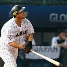 ふたりの違いは本塁打ペースの「むら」にあり 中田翔が中村剛也を超える日は?