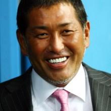 清原氏、巨人・岡本に注目「来年、期待しています」