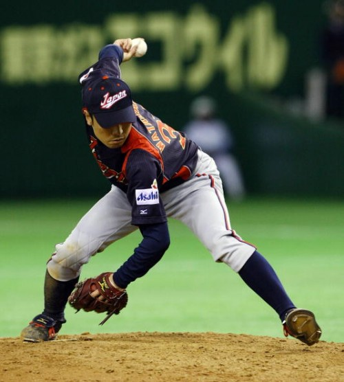 渡辺俊、社会人チームのコーチ就...