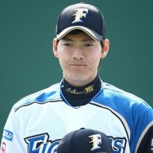 右ヒジ故障を克服した剛腕が新人王獲得!日本ハム・有原航平の球歴とは?