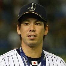 前田健太、ポスティング容認 変わりゆく日本球界のエース像