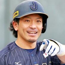 松田の去就は年内決着へ…メジャーに挑戦した日本人野手の1年目成績を振り返る