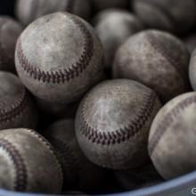 首都大学野球連盟がリーグ戦の中止を発表 関東で開催可能性を残すのは…
