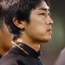 ソフトBのキャンプ振り分けが発表 復帰の和田、期待の上林らがA組