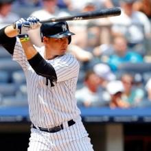 投手が背負うイメージも…今季、背番号10番台をつける野手は?