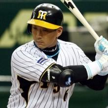 阪神の4番といえば…最近10年の最多出場選手を振り返る