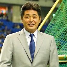 今年度の野球殿堂入りが発表!工藤、斎藤雅ら5名が表彰