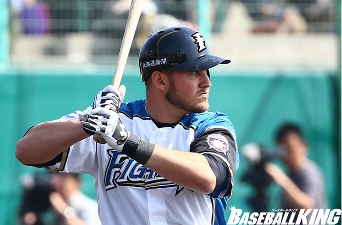 https://baseballking.jp/wp-content/uploads/2016/01/reado.png
