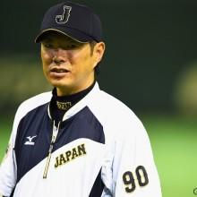 故障明け、開幕前…侍ジャパンメンバー発表前に出場辞退が濃厚な選手が続出